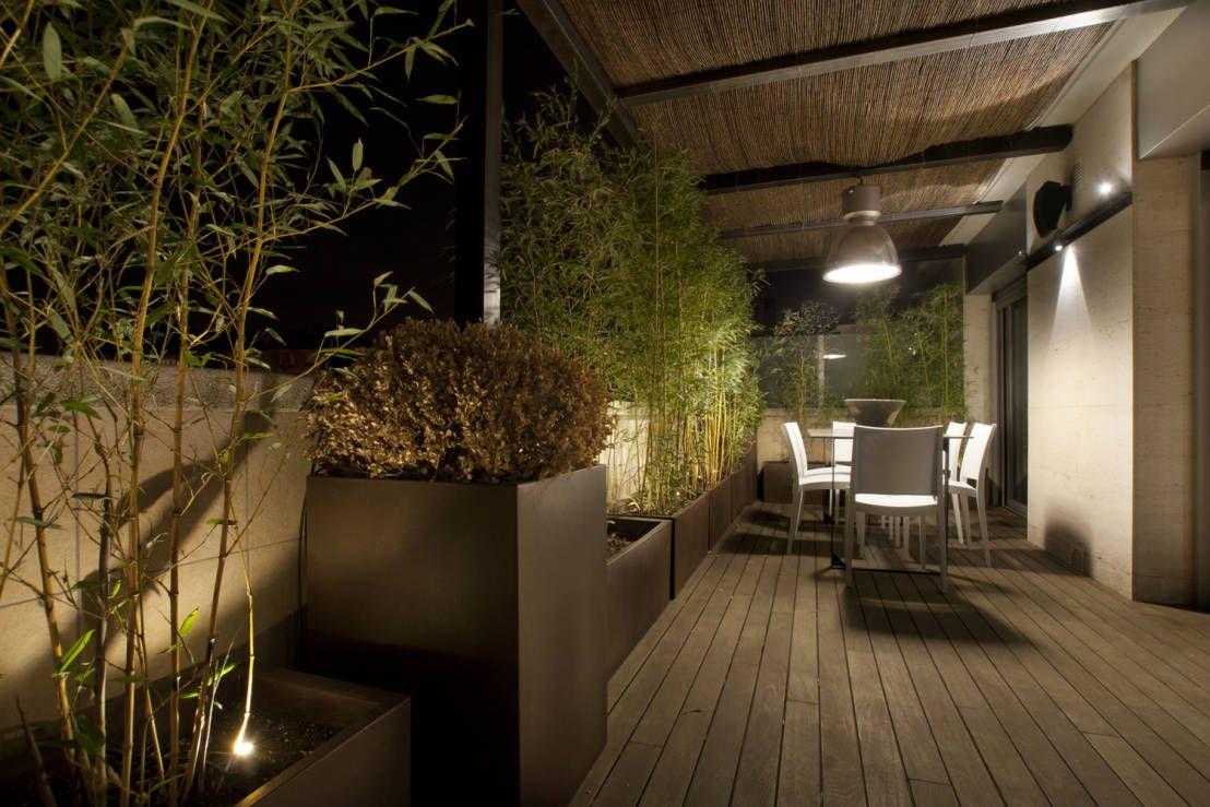 6 consejos para iluminar el porche de tu casa | De ti, Consejos y ...
