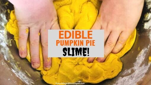 Edible Slime #edibleslime Edible Slime: Are you looking for an easy to make activity that will keep your kids entertained? Slime is such a big hit with kids! And this edible slime is safe for… #edibleslime