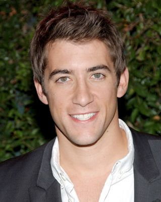 Jonathan Togo Csi Miami He S One Of The Most Gorgeous Men Alive