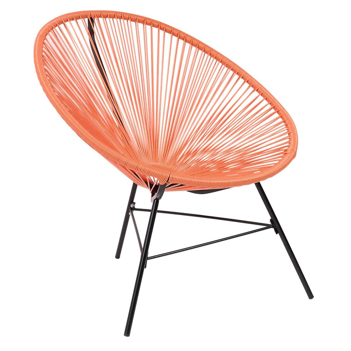 Garten Lounge Sessel | Stühle | Pinterest