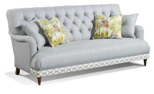 Attractive All Sofas And Couches   Harden Furniture