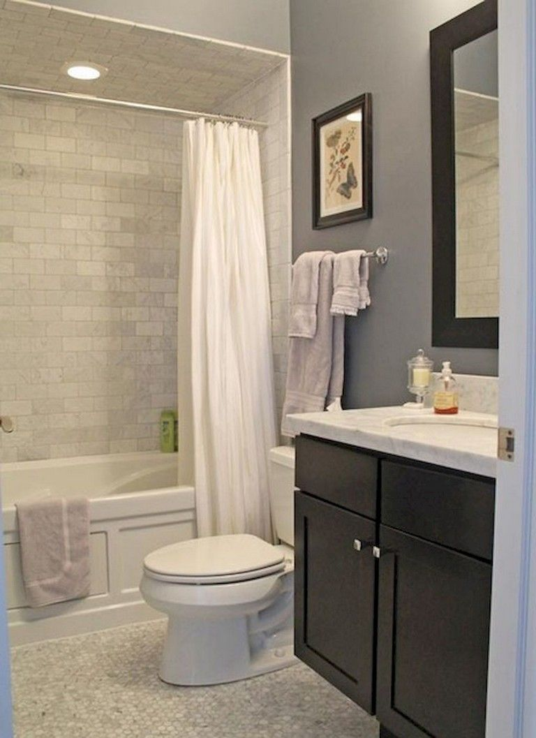 71 Awesome Fresh Master Bathroom Remodel Ideas On A Budget Budget Bathroom Remodel Bathroom Remodel Master Small Bathroom