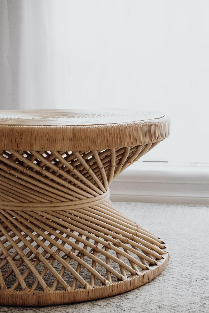 Pin On Living Room [ 1191 x 794 Pixel ]