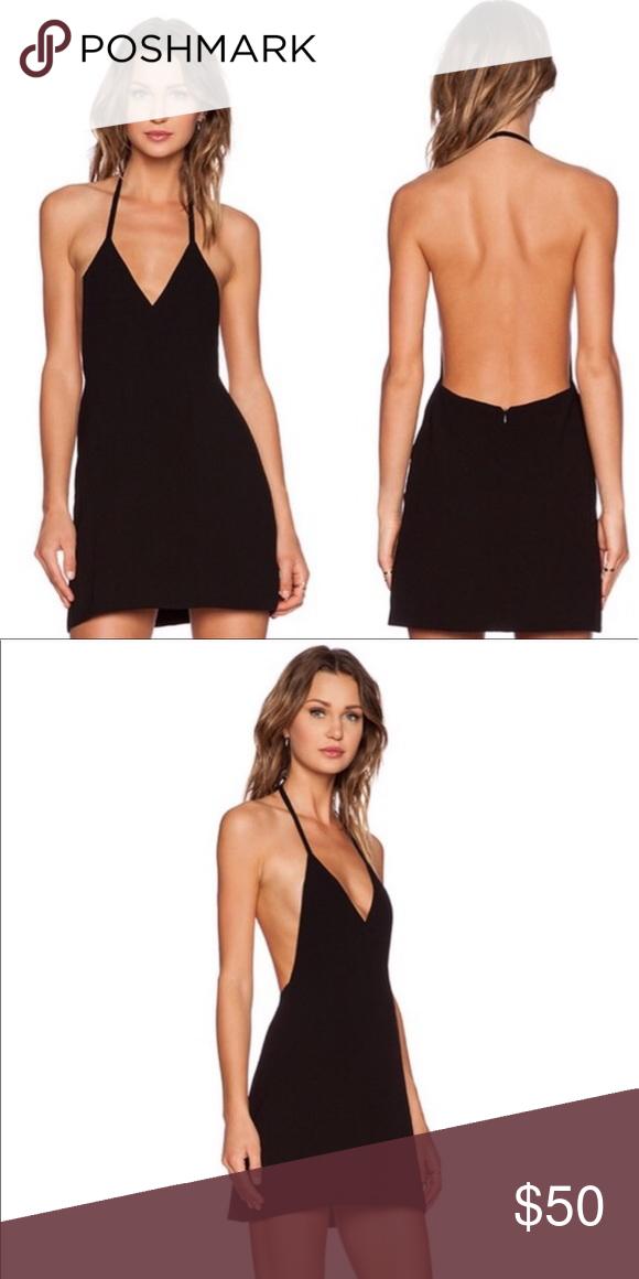 9dffdd2800ea Black Solace London Mini Dress Black Solace London Mini Dress Solace London Dresses  Mini