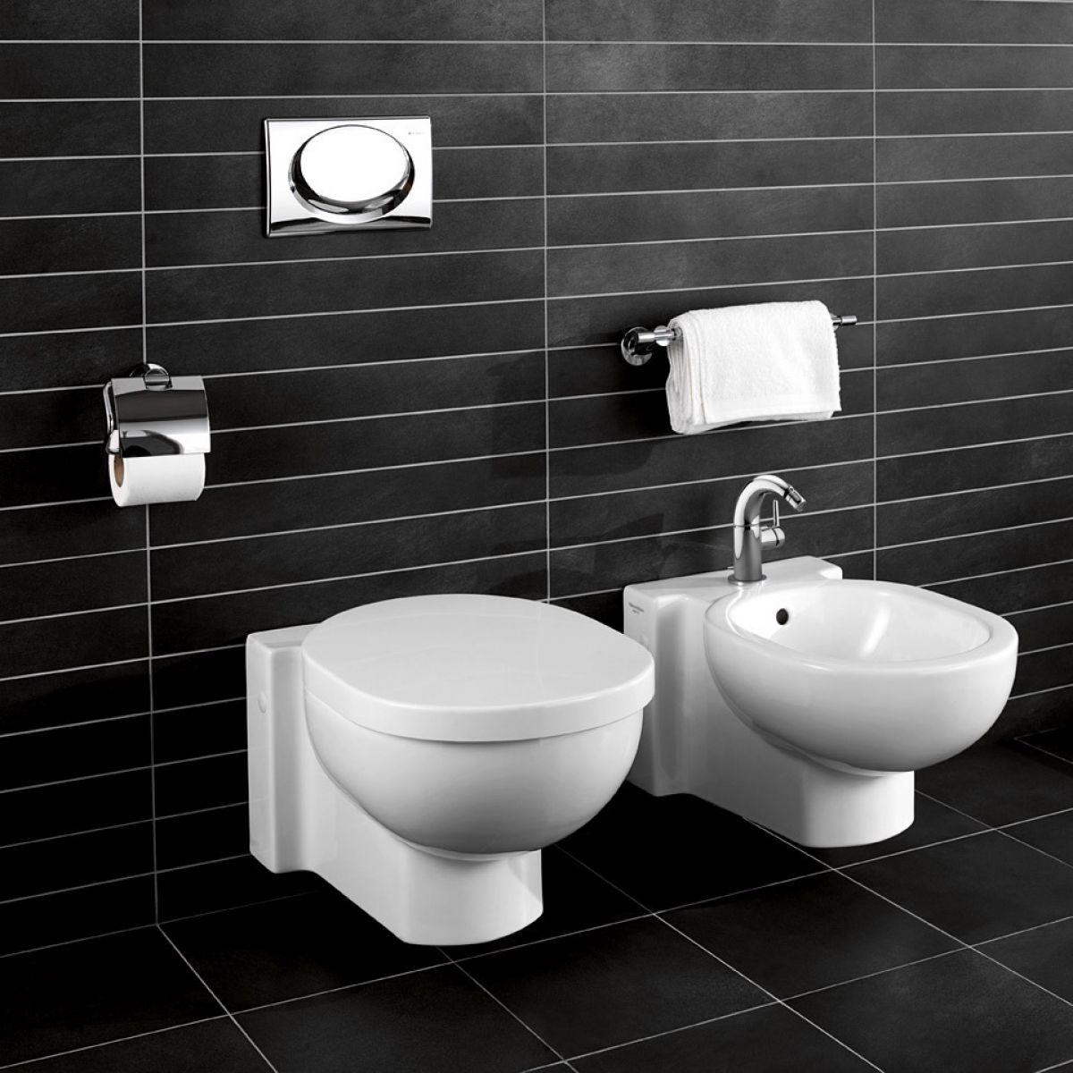 Bathroom Tiles Villeroy Boch villeroy & boch bernina tiles 2408 (10 x 30cm) | bad | pinterest