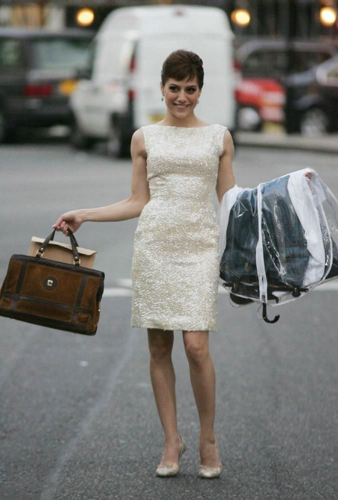 Lovely Britanny Murphy In Love And Other Disasters Fashion Moda Fashion Fashion Inspo