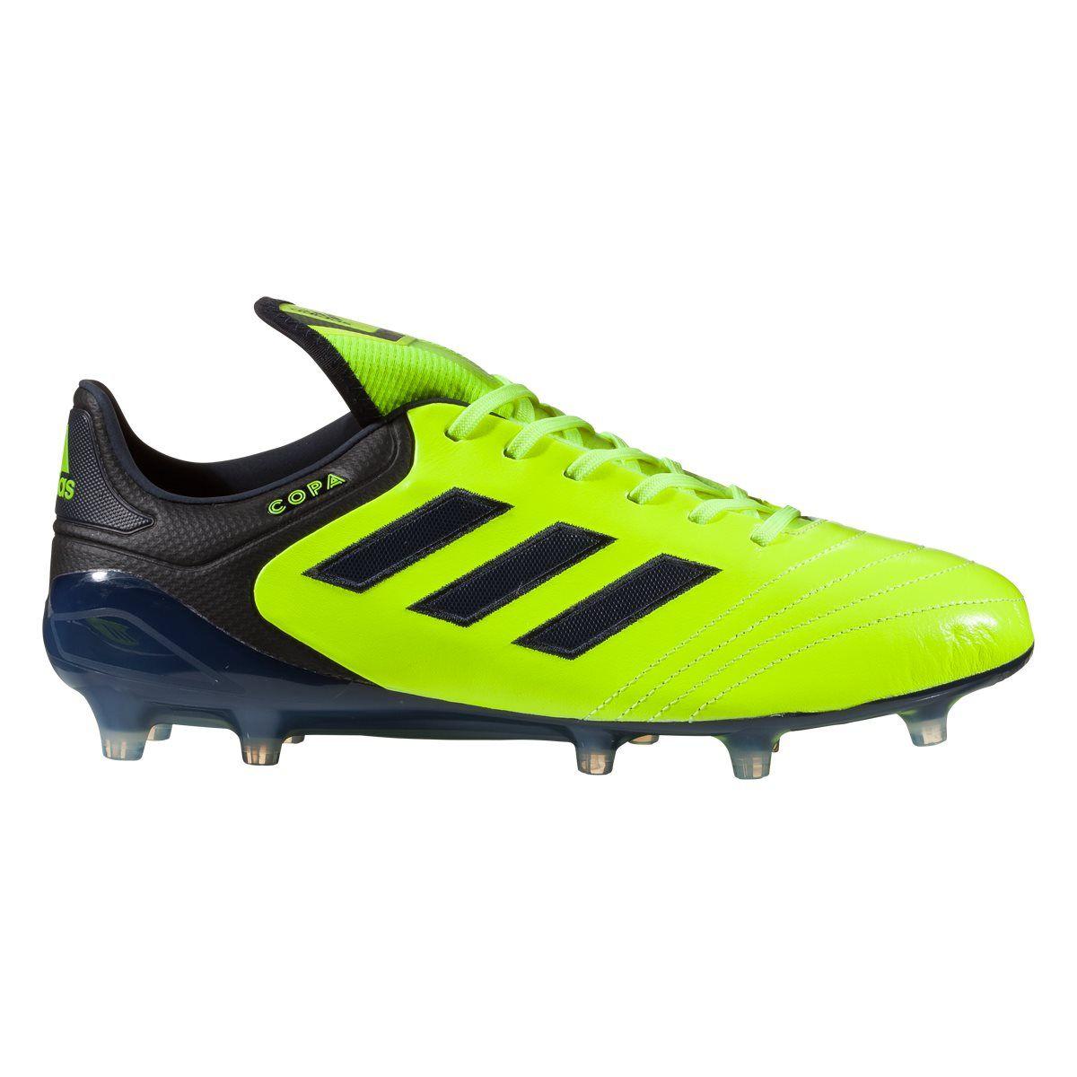 best sneakers 6dd89 daa6f adidas Ocean Storm Pack   adidas Copa 17.1 FG Soccer Cleats