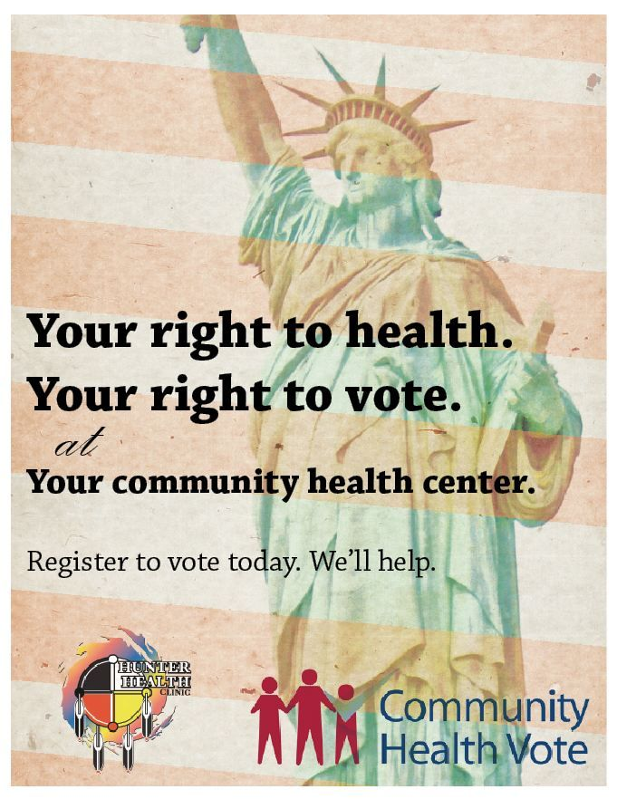 We Can Help You Register To Vote And Get A Birth Certificateid If