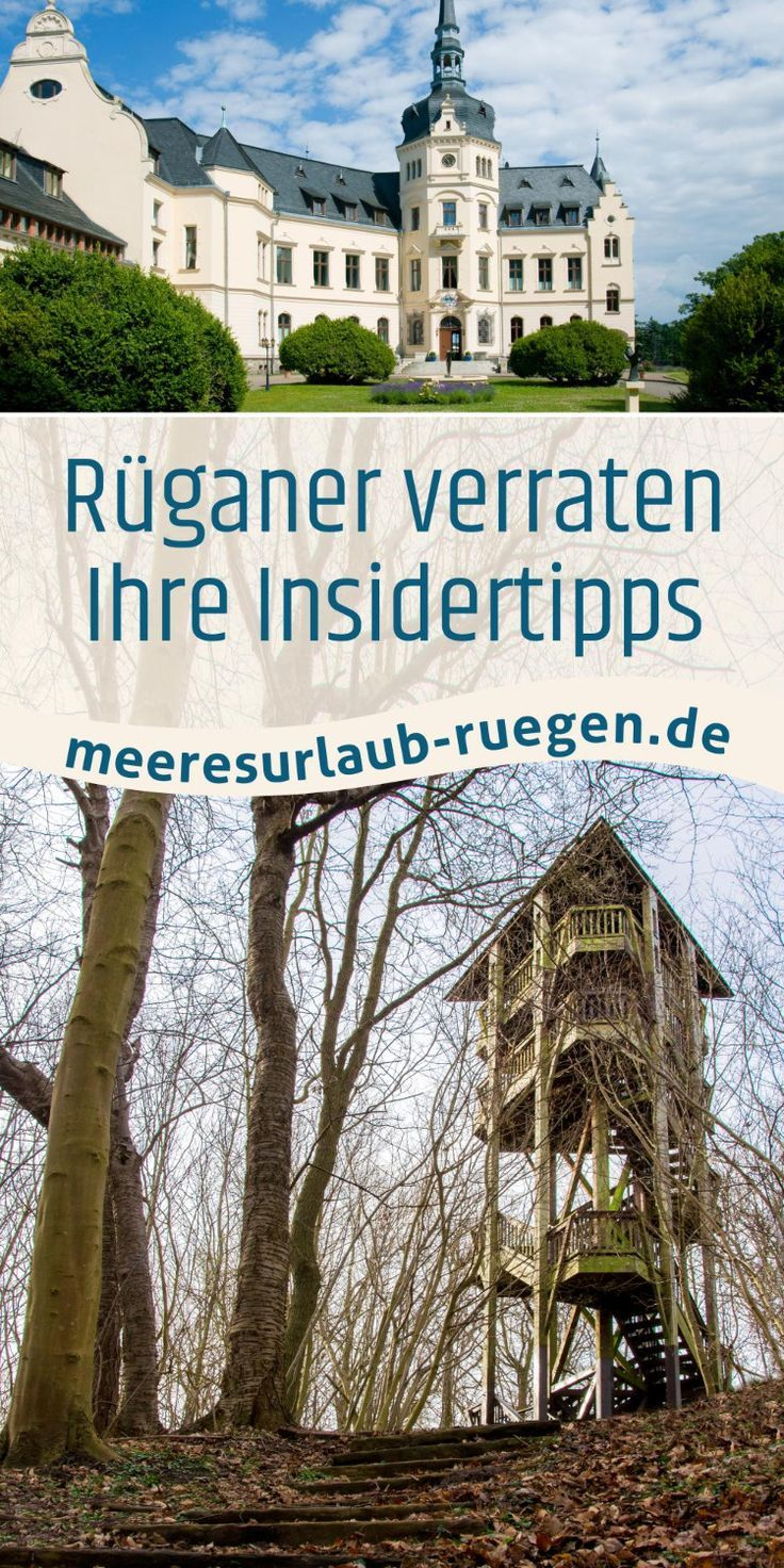Urlaub für single in deutschland