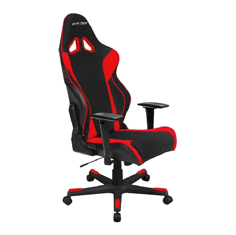 PC Gaming Chairs (With images) Gamer chair, Gaming chair