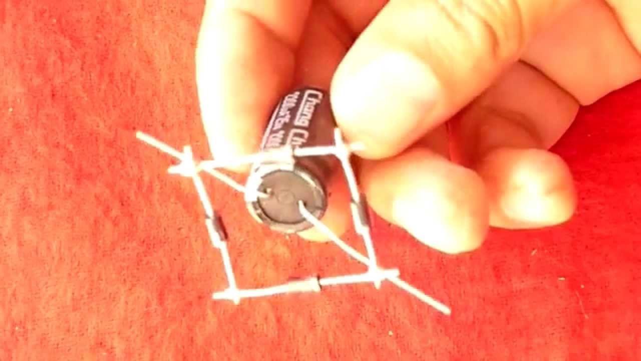 Circuito Rectificador : Colegio virgen del rocío circuito rectificador de corriente
