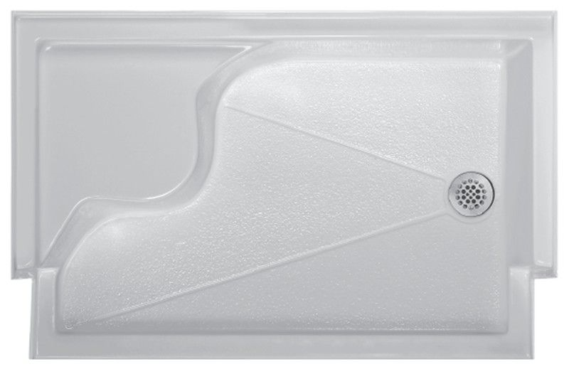 Bathroom Shower Top View Top Shower Pan View Home Decor Shower