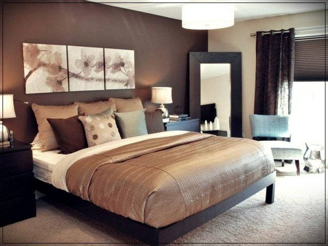 70 Modern Rooms 2019 Decoration Ideas And Colors Deco Chambre