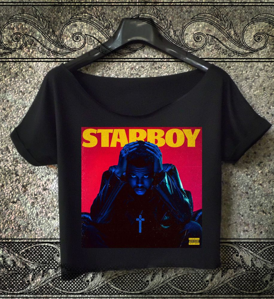 the weeknd puma shoes starboy album the weeknd zip