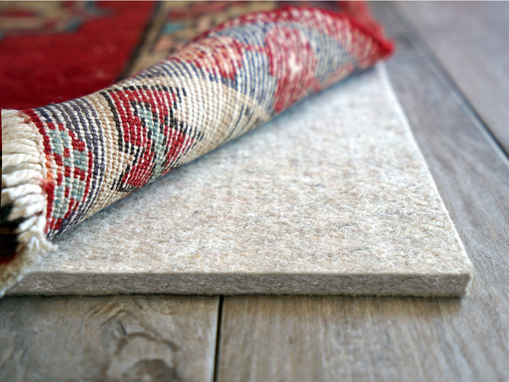 Eco Plush 3 8 Sound Proofing Carpet Padding Textured Carpet