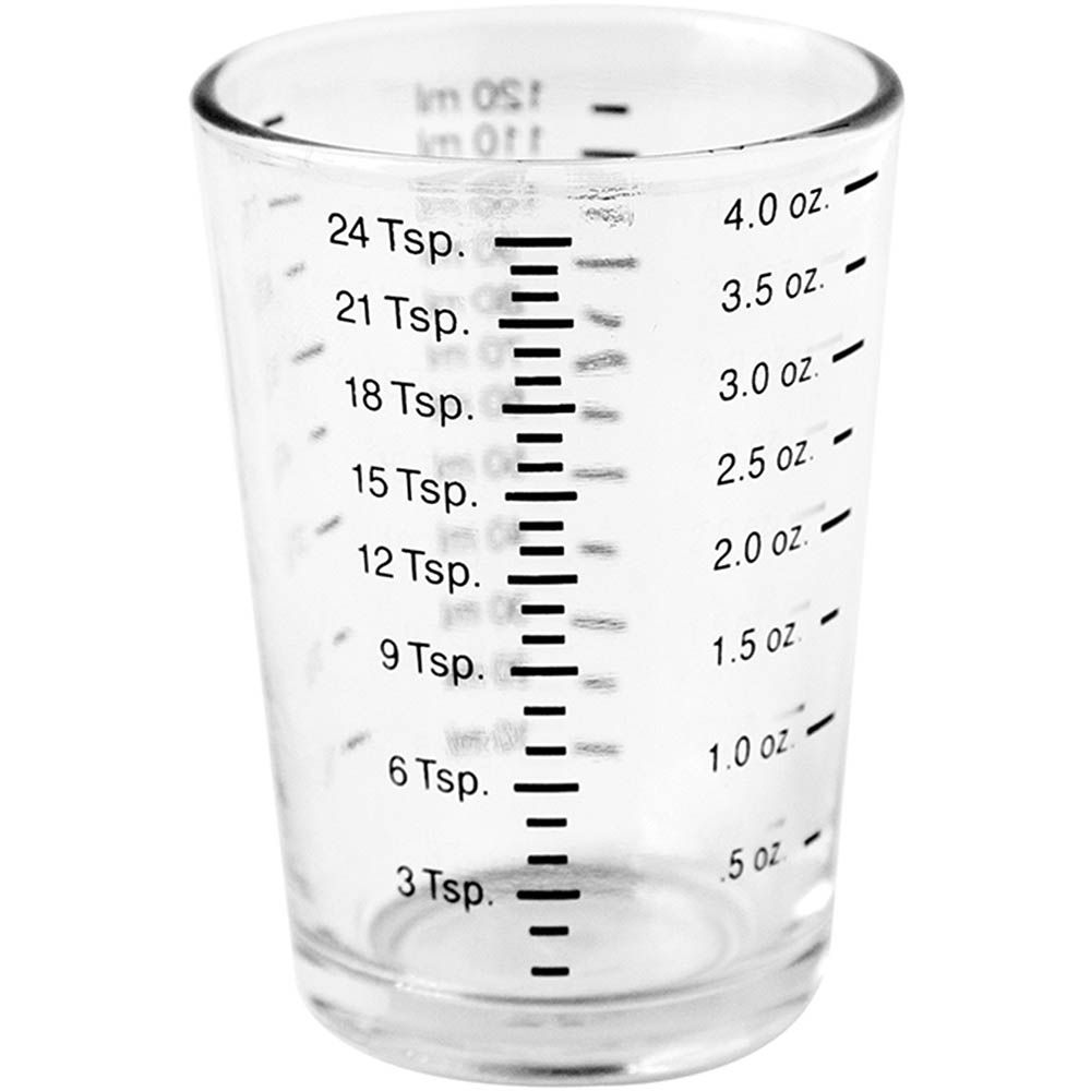 Preview With Zoom Liquid Measuring Cup Glass Measuring Cup Measuring Cups