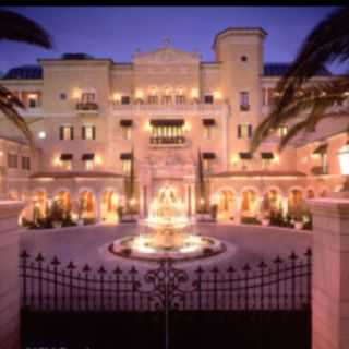 Love It Mansions Dream Mansion Beautiful Homes