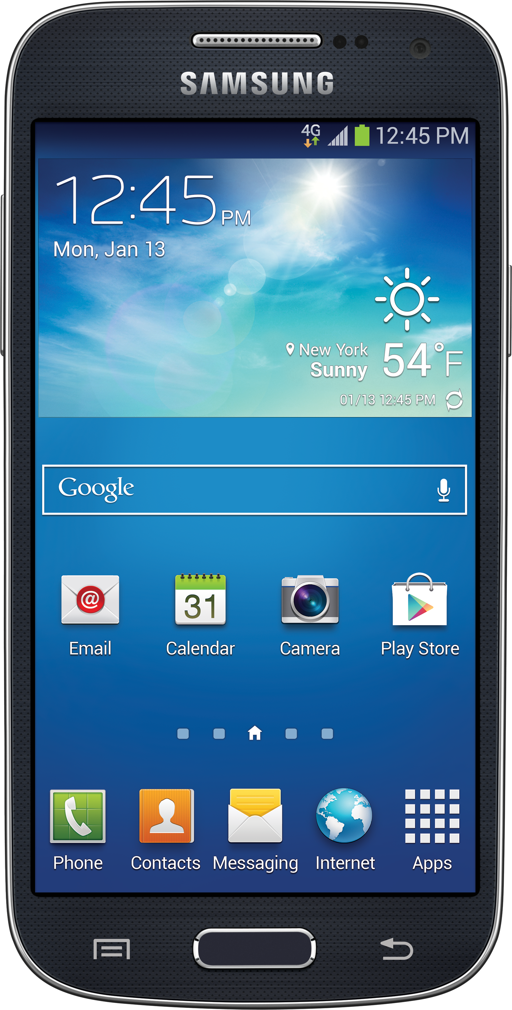 Android Smartphone Png Image Samsung Galaxy S4 Mini Samsung Galaxy S4 Galaxy S4 Mini