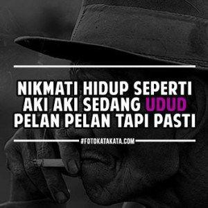 Gambar Kata Lucu Sunda Campur Indonesia Lucu Meme Lucu Bijak