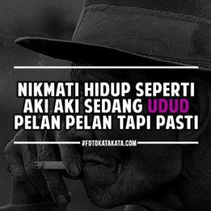 Gambar Kata Lucu Sunda Campur Indonesia Dengan Gambar Lucu