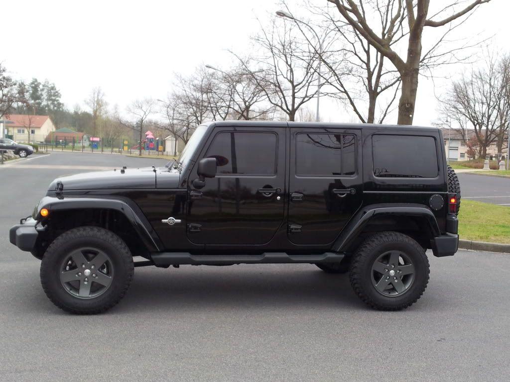 rc 2 5 spacer lift premium w 1 5 wheel spacers jeep pinterest rh pinterest com