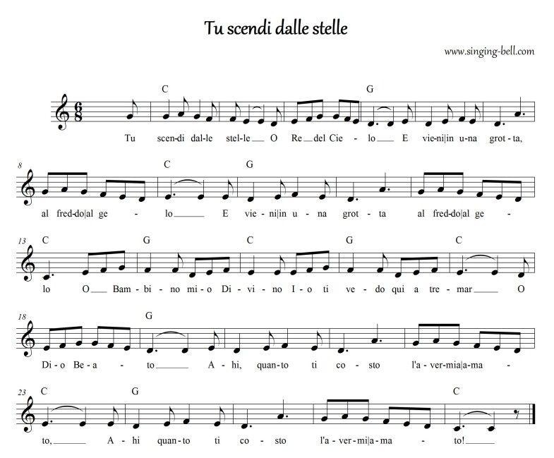 30 Scores For Free Download Christmas Carol Sheet Music Sheet Music Free Christmas Music Christmas Carol