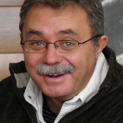 Anselmo MAncebo