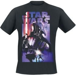 Photo of Star Wars Episode 4 – T-Shirt