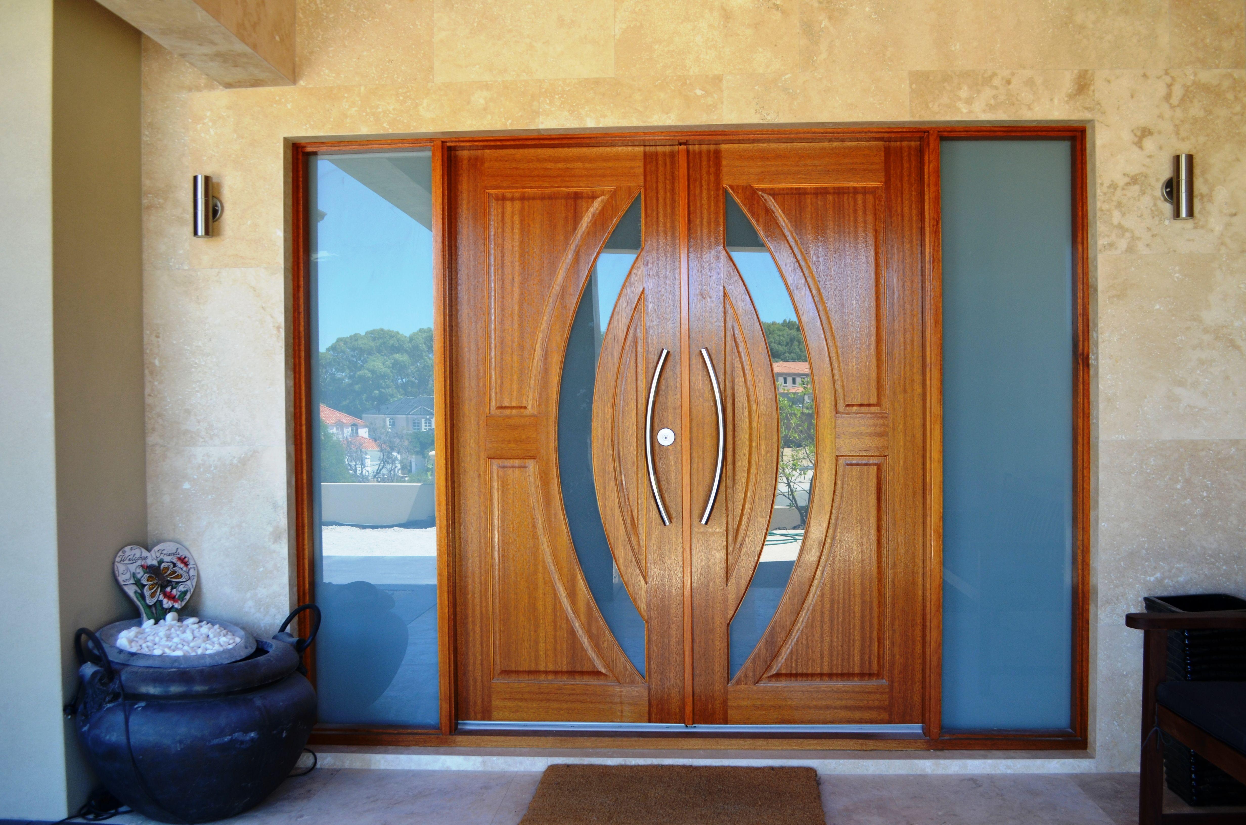 Entrance doors perth & Entrance doors perth   Home   Pinterest   Entrance doors Doors ...