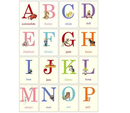 abc for toddlers printable 1390e6e018f830bd7d861e2dd24beec5 ...