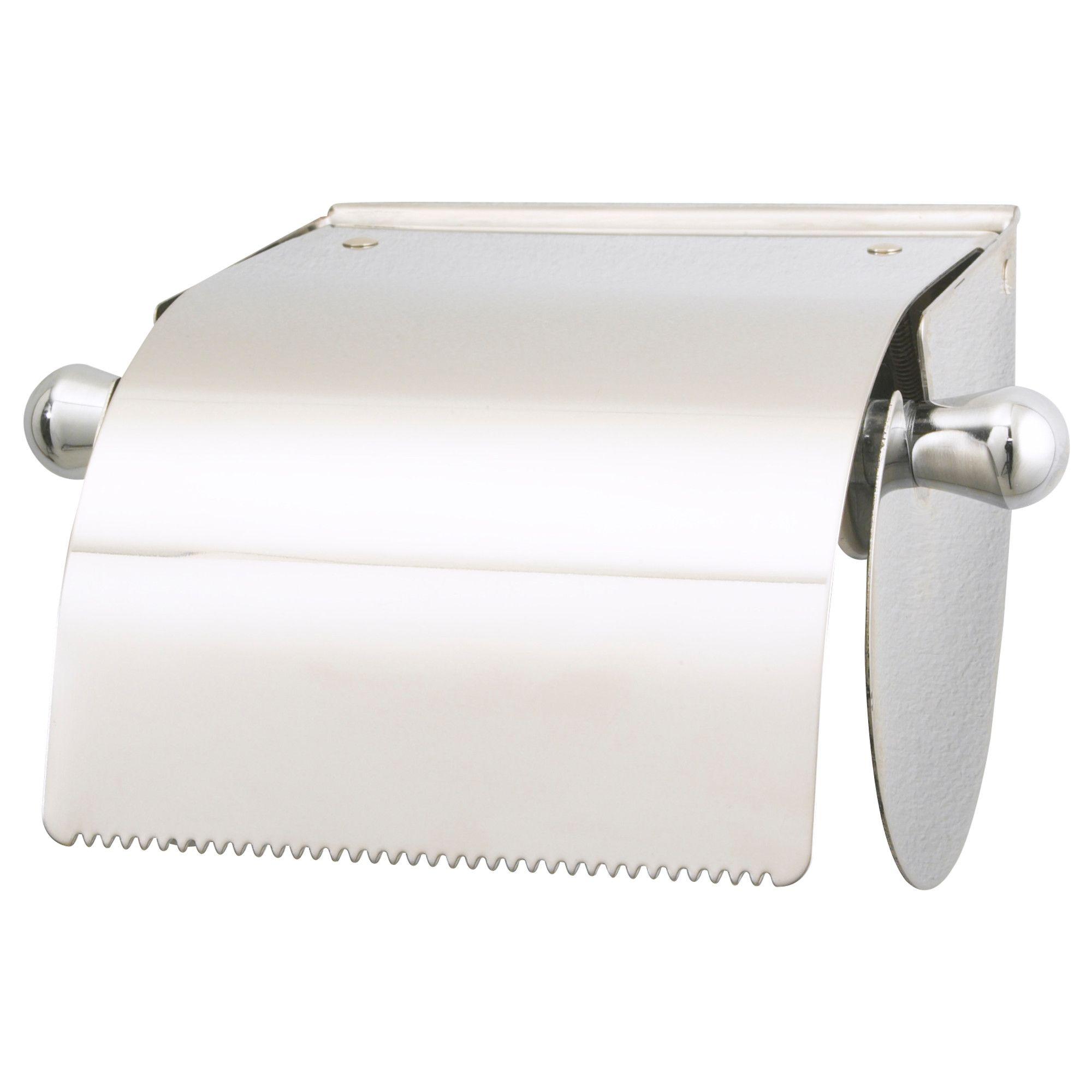 Ikea Kitchen Towel Holder Baren Toilet Roll Holder Chrome Plated Ikea Designer Tord