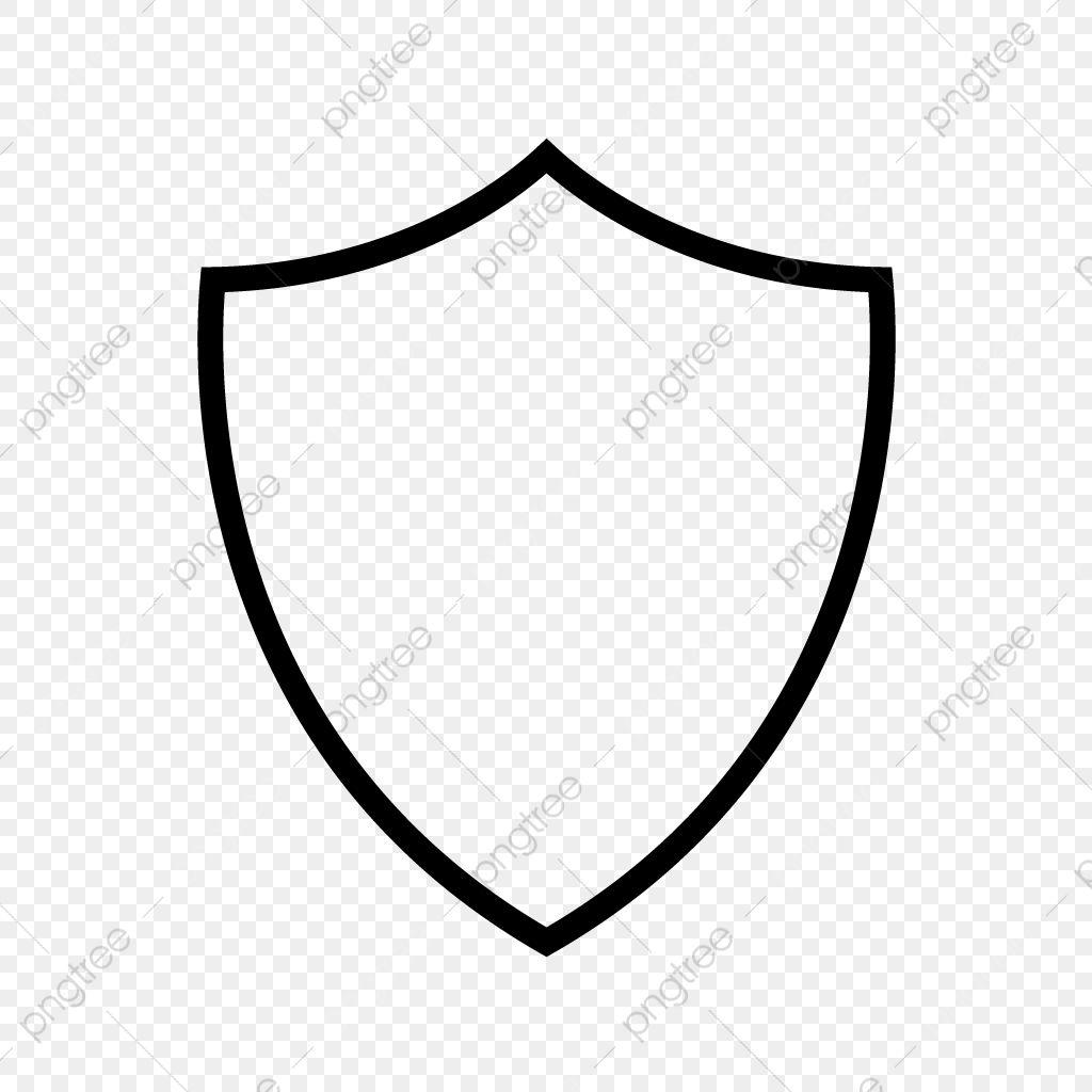 Znachok Vektor Shit Shit Klipart Bezopasnost Zashita Znachok Png I Vektor Png Dlya Besplatnoj Zagruzki Shield Icon Shield Vector Location Icon