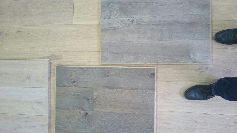 De planken vloer amsterdam. frans eiken 1 vloeren pinterest