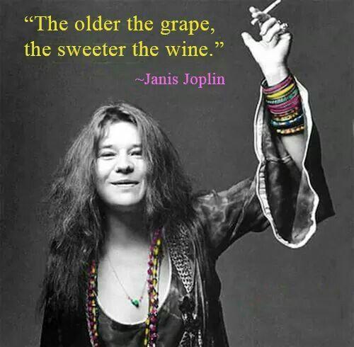 janis joplin birthday Janis Joplin | peeps | Birthday Quotes, Quotes, Janis Joplin janis joplin birthday