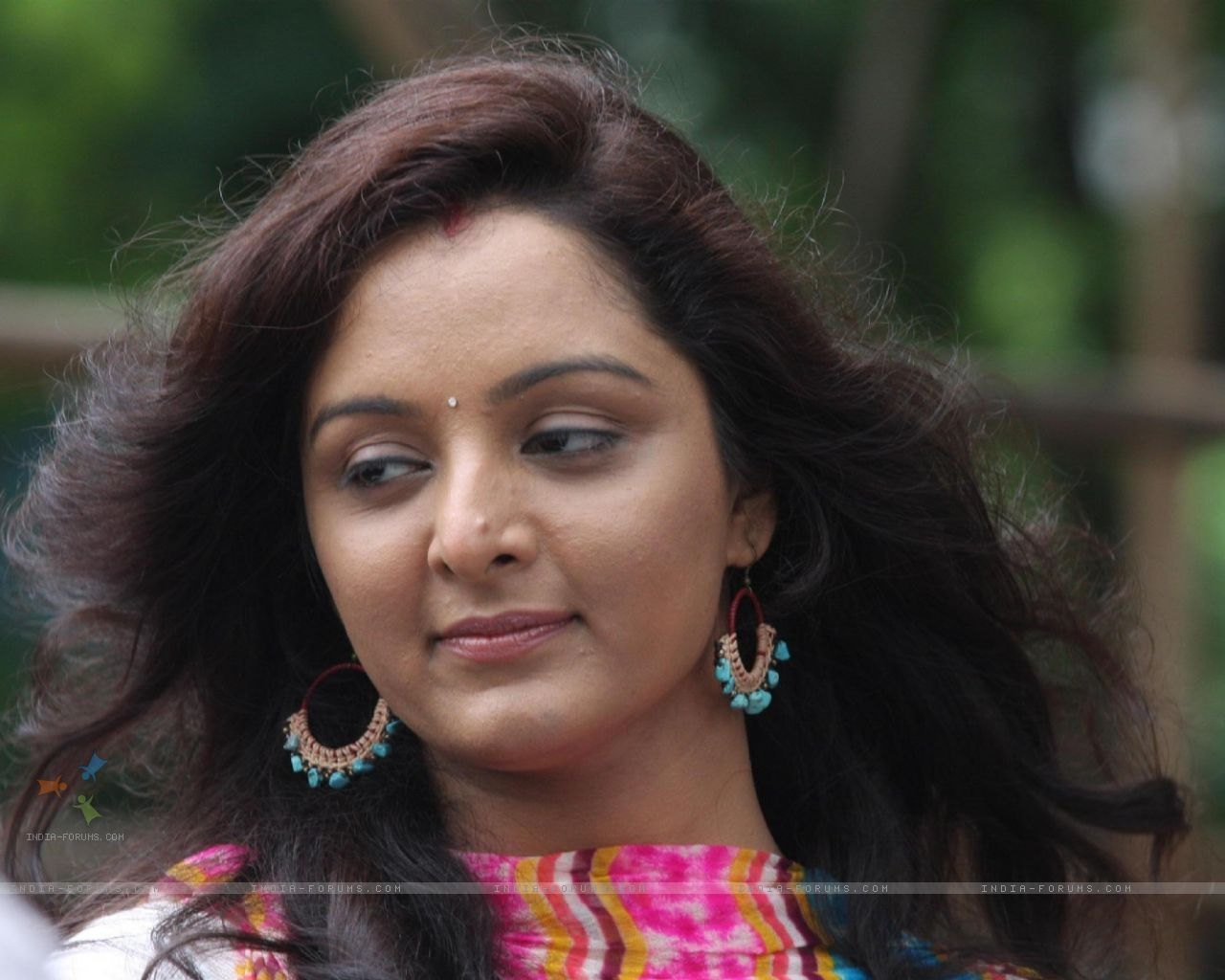 manju warrier news