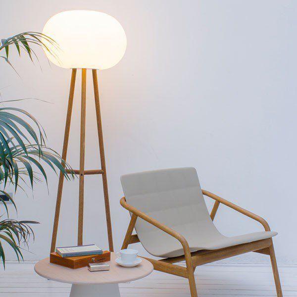 luminaire lampadaire luminaire design design plafonnier led ampoule plafonnier led. Black Bedroom Furniture Sets. Home Design Ideas