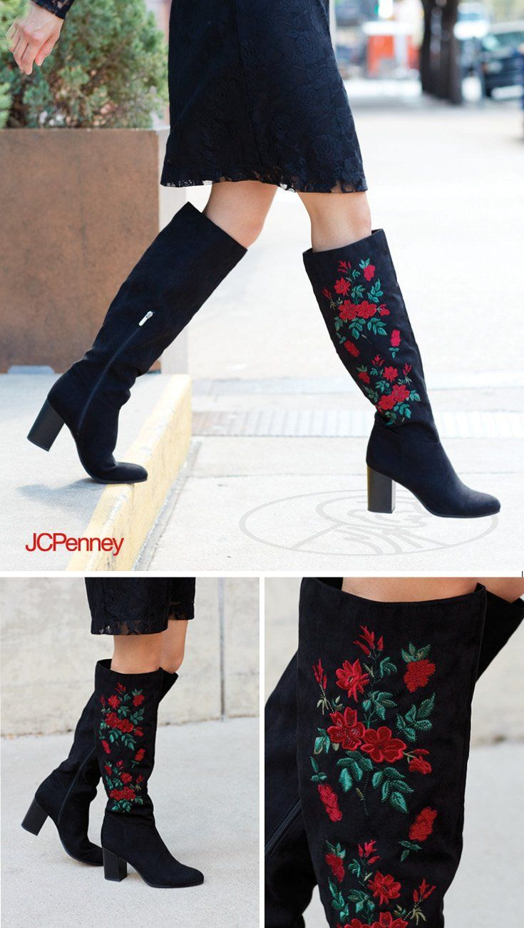ddfaae3f91b0b Sneakers - Boots | Sneakers - Boots | Sneaker boots, Fashion boots ...