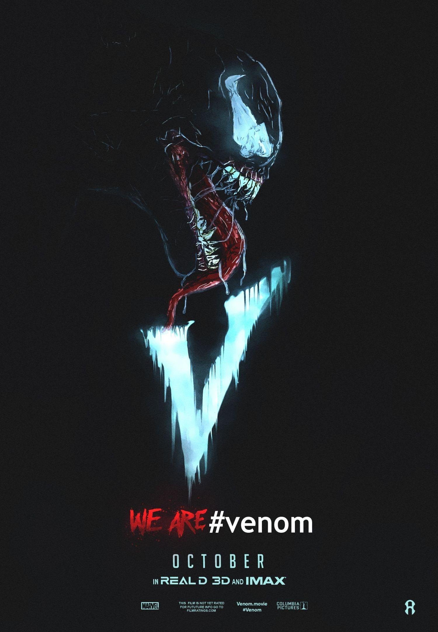 Watch Venom 2018 Hd Online Movies Watch Venom 2018 Movie Full Online Free Venom 2018 Watch Cartoons Online Free Venom 2018 In Hindi Full Movie Watc