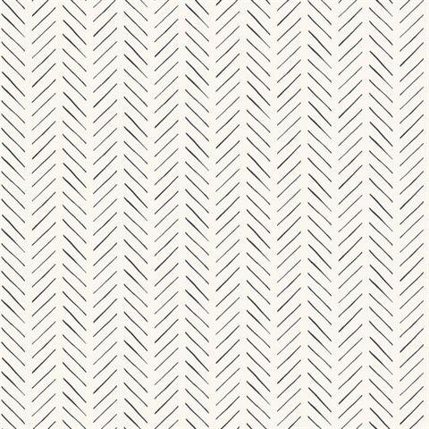 MK1170 PickUp Sticks Wallpaper Peel and stick wallpaper