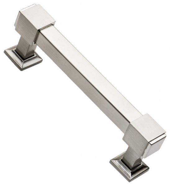 A Lot Of 5 Inch Cabinet Pulls Are Easy To Mount And Easy To Use. Once You  Mount These Sorts Of 5 Inch Cabinet Pulls On Your Cabinets You
