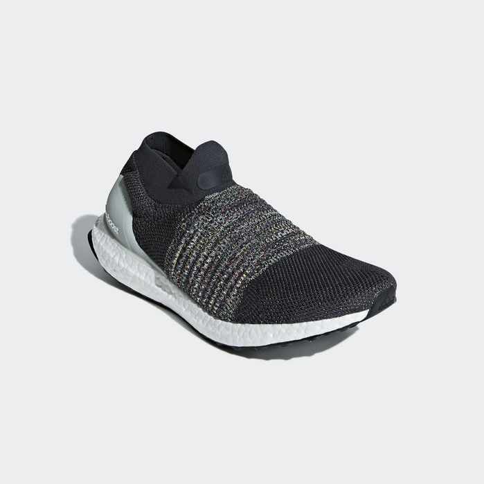 adidas | Ultraboost 19 Shoes Black Women's | The Sports Edit