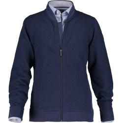 Photo of State of Art Sweatjacke, softshell Details State of Art