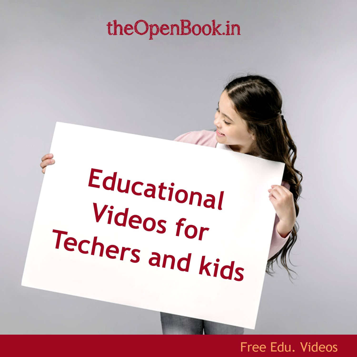 Theopenbook Create Printable Activities For Kids Which