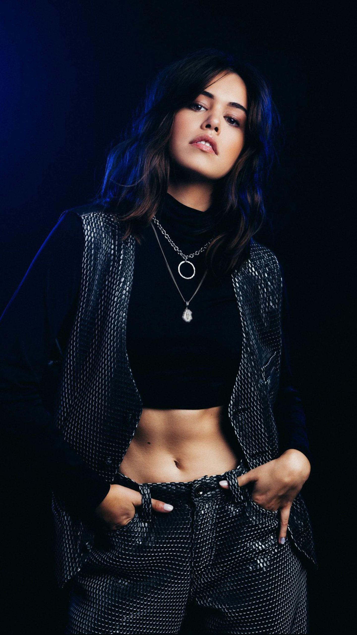 Kaylee sexy Kaylee Hartung