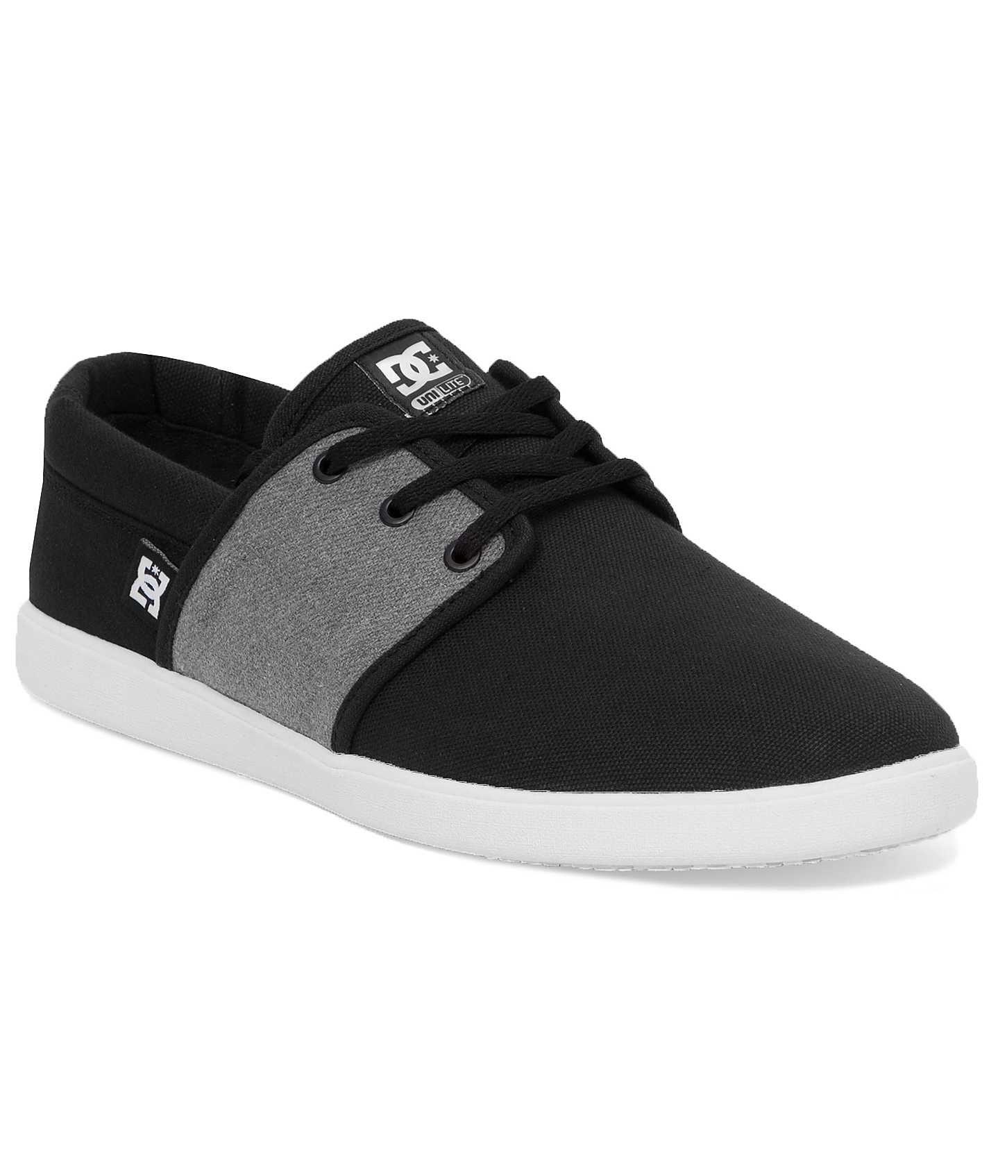 DC Shoes Haven Shoe   Dc shoes, Shoes