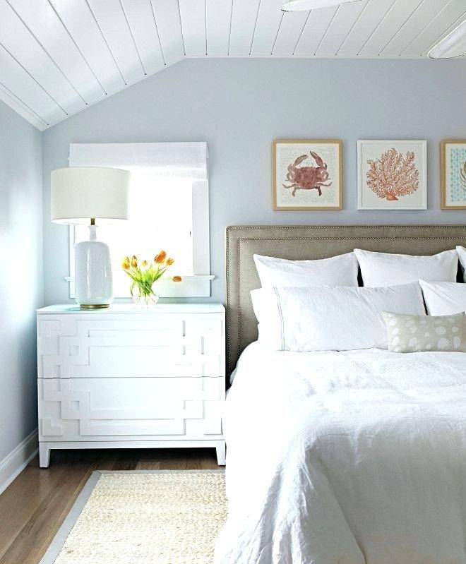 Fra le pitture moderne, anche l'azzurro e il blu sono fra le più utilizzate, soprattutto se abbinati a colori freddi come il bianco e il grigio chiaro. Pareti Carta Da Zucchero Colori Pareti Carta Da Zucchero Grey Paint Living Room Blue Grey Paint Living Room Blue Grey Paint Bedroom