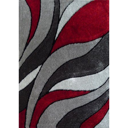 Home Area Rugs Rugs Modern Area Rugs