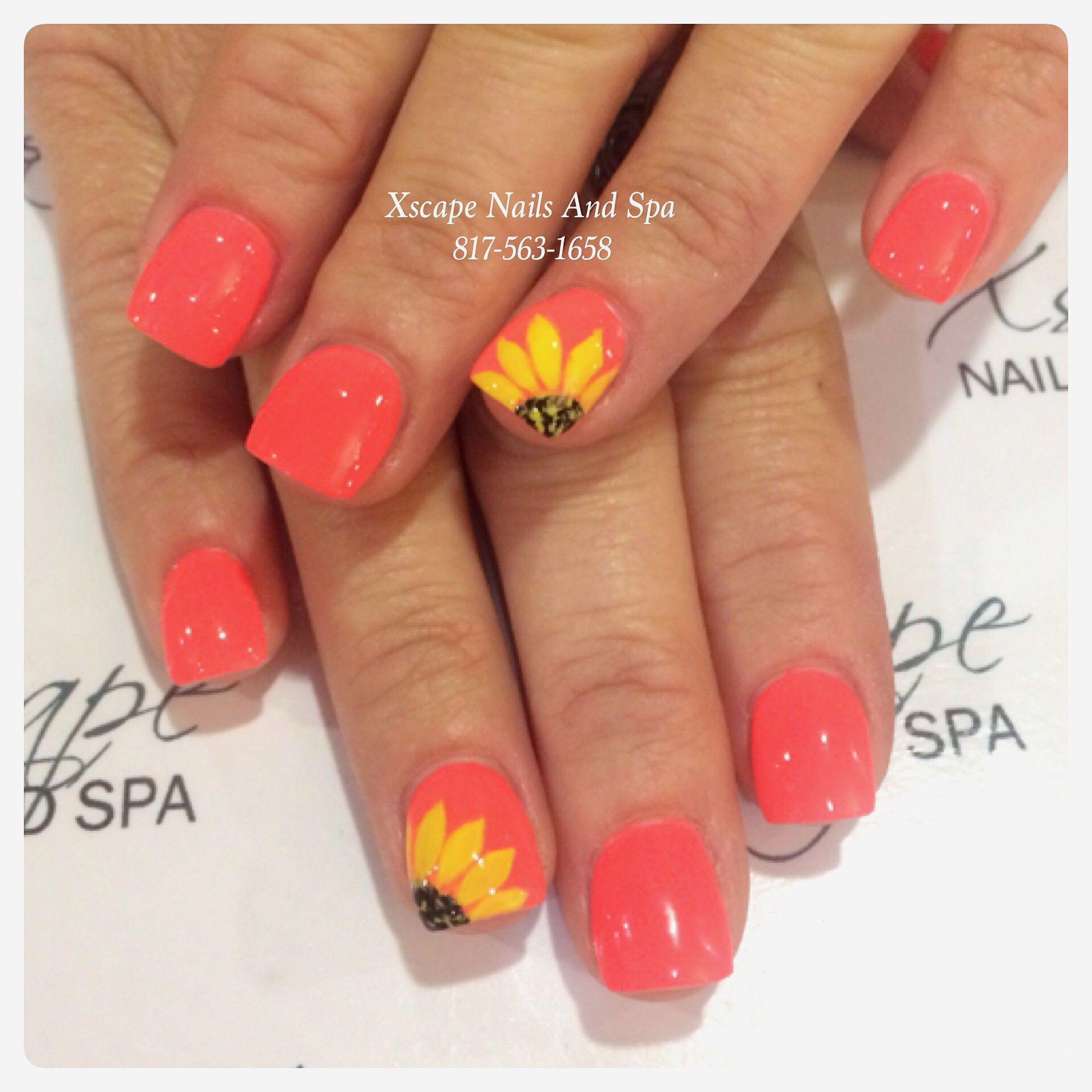 Image result for spring nail designs nail art pinterest