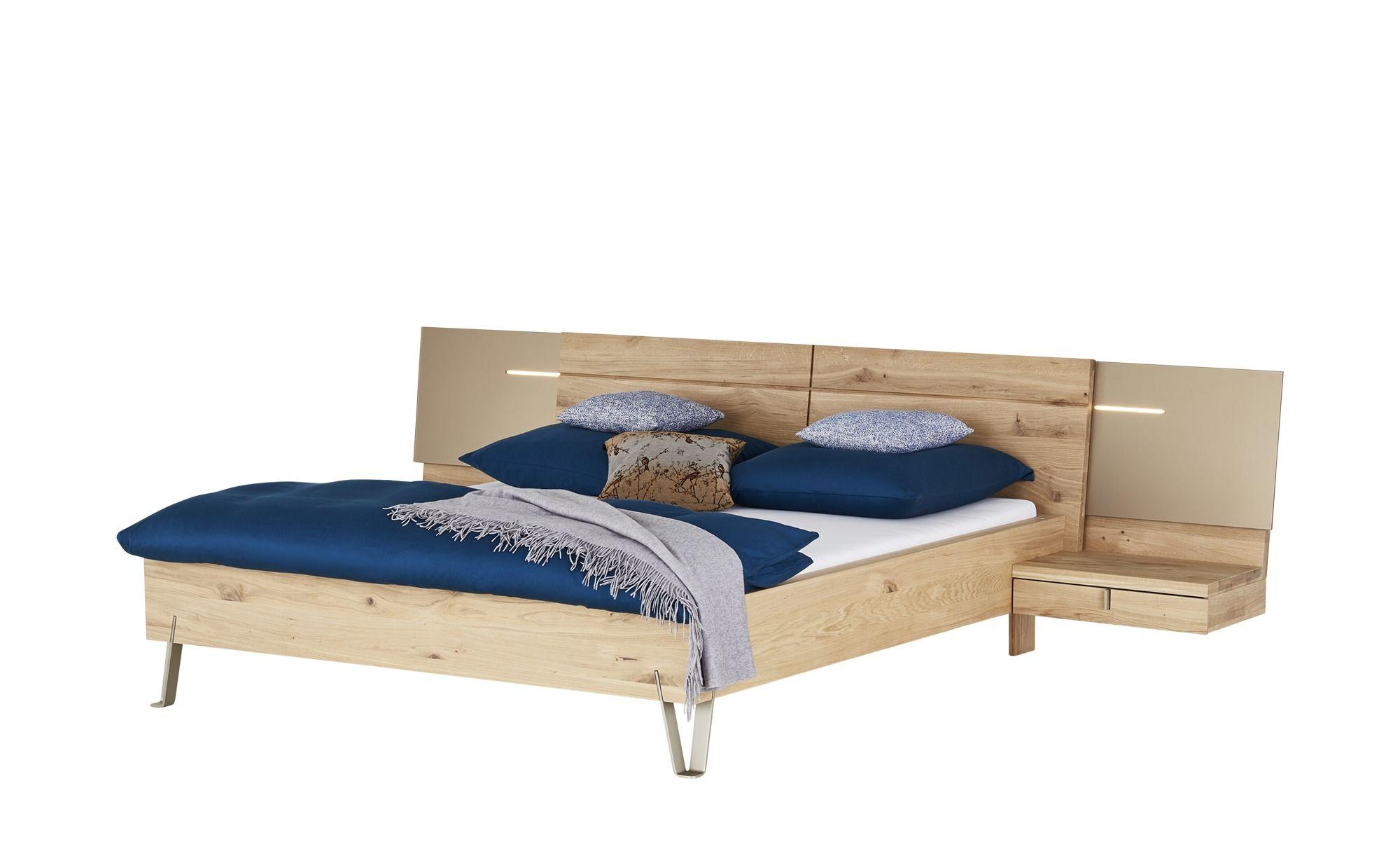 Bett Komplett Mit Lattenrost Und Matratze 140x200 Doppelbett 160x200 Mit Schubladen Doppelbett Englisch Ubersetzung Bett We In 2020 Holzfarben Designer Bett Bett