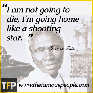 Sojourner Truth Quotes Classy Sojourner Truth Quotes  Biography Sojourner Truth Quotes  Save .